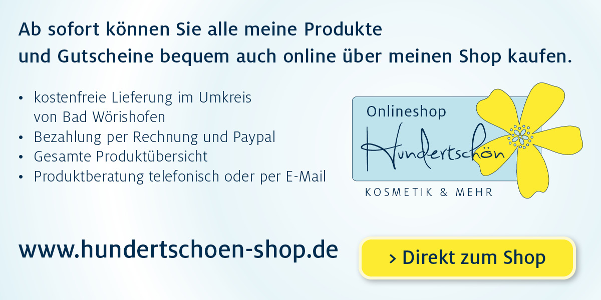 Banner_Shop_für_Website